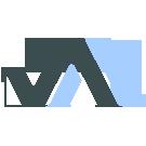 jogamp logo